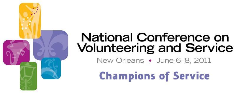 ncvs-logo.jpg