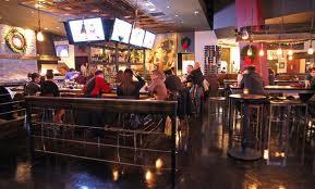 William Jeffrey's Tavern. Photo: arlnow.com